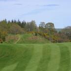 Pitlochry, Loch 10