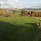 Pitlochry, Loch 18